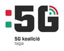5GK Alkalmazások Munkacsoport