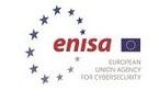 ENISA kiberhónapi előadása