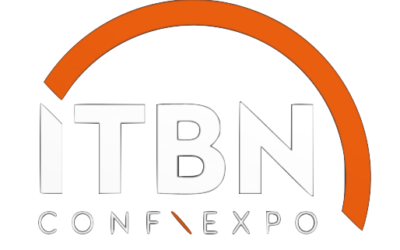 ITBN CONF-EXPO
