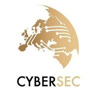 Cybersec Forum 2019