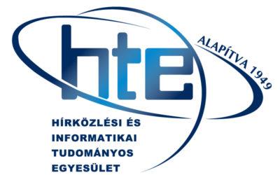 EIVOK-13. Információbiztonsági Szakmai Fórum