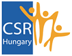 CSR Hungary Summit 2019